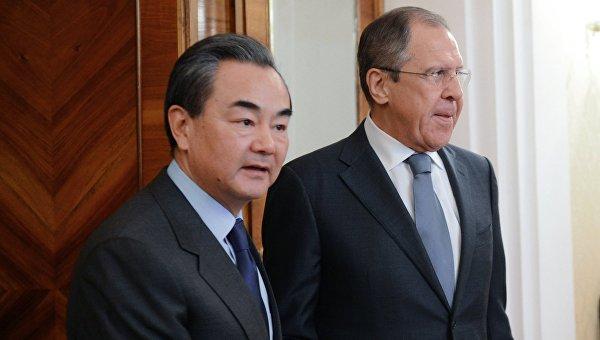 США предлагают Российской Федерации объявить «режим тишины» вСирии ради «умеренной оппозиции»