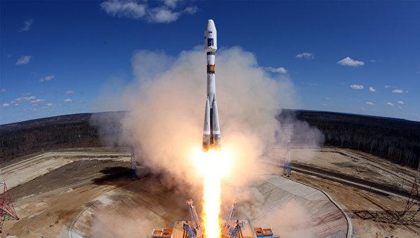 Минобороны подключили крешению трудностей при строительстве космодрома Восточный