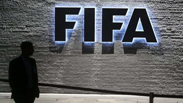 ФИФА проверит русских футболистов издопингового отчета WADA