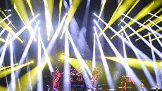 Евровидение-2016. Архивное фото