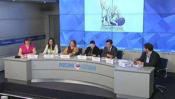 Российские каникулы 2016: куда поедет ваш ребенок?