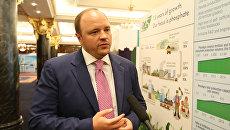 Качественное развитие рынка – президент РАПУ о главных задачах отрасли