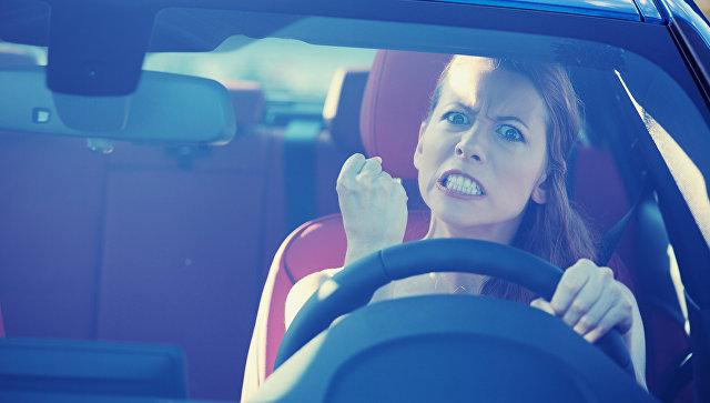 ВСРФ признал законными положения ПДД озапрете опасного вождения
