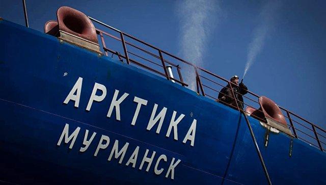 Рогозин призвал отыскать «хозяина» для каждой русской реки