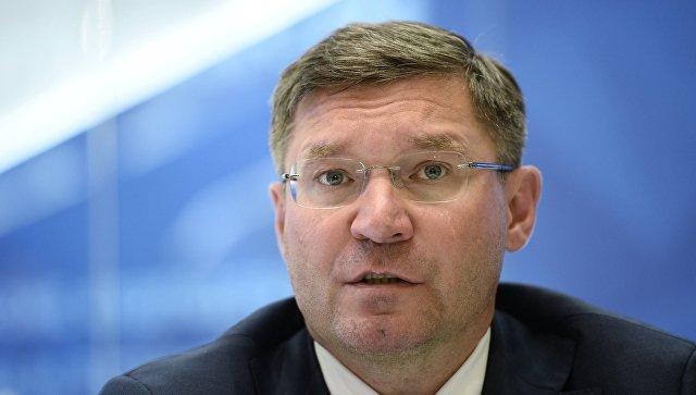 «Власть Ярославской области заинтересована втом, чтобы двигаться вперед»— Владимир Якушев
