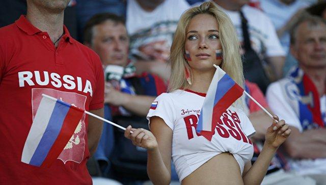 russkie-v-gruppovoe-porno-spyashie-na-kameru