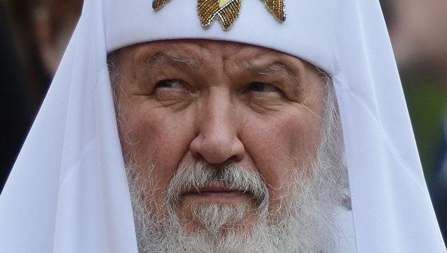 Захоронение праха великого князя Николая Романова и его супруги