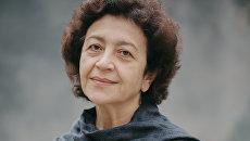 Карина Вартанова, директор Благотворительного фонда Детский паллиатив