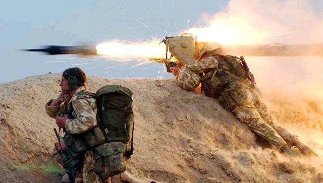 война в ираке скачать торрент - фото 7