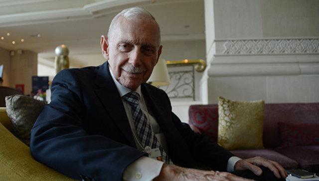 Глава Международной организации по миграции поздравил Никола Пашиняна
