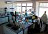 Лаборатория в Национальном исследовательском ядерном университете МИФИ (НИЯУ МИФИ). Архивное фото