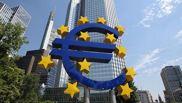 ЕЦБ отметил, что банки в ЕС не проявляют большого интереса к криптовалютам