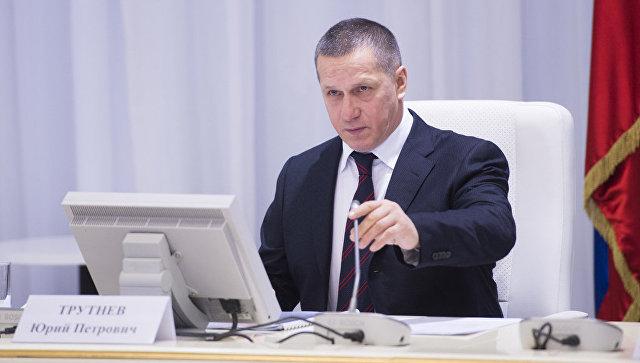 30 новых рыболовных судов готова купить своим рыбопромышленникам Сахалинская область