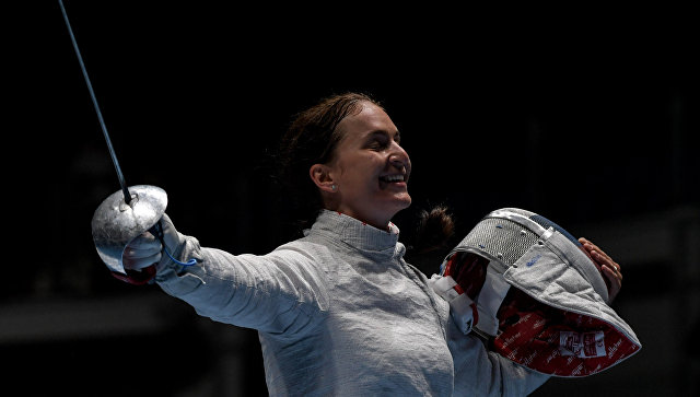 Задва дня Олимпийских Игр РФ завоевала 5 наград
