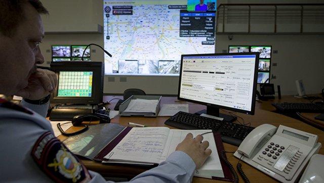 Руководителя МВДРК иРФ обсудили борьбу стерроризмом ивопросы автомобильного транспорта