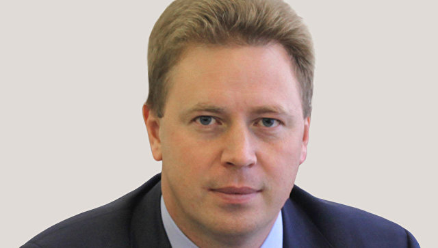 В Севастополе утвердили новых заместителей врио губернатора