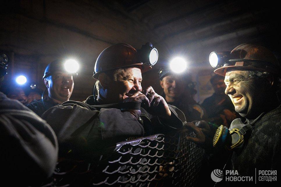 МИД Украины обвинил Российскую Федерацию в«обострении» ситуации вДонбассе