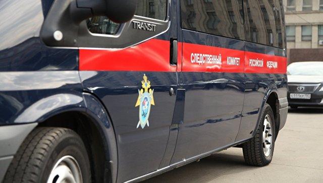 Возбуждено уголовное дело по факту гибели двоих малышей под Воронежем: родители детей – граждане Армении