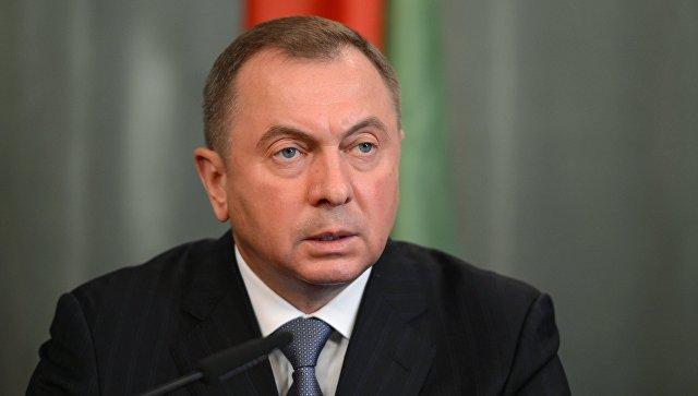 Беларусь иСША обсудили взаимодействие ввоенной сфере