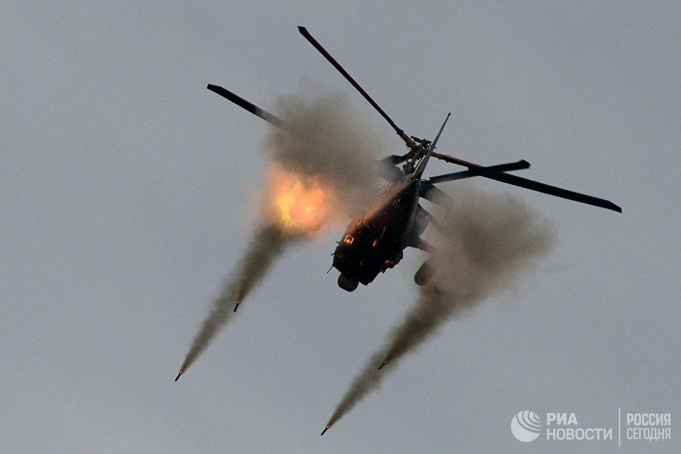 Русских десантников будут обучать прыжкам спомощью 3D-технологий