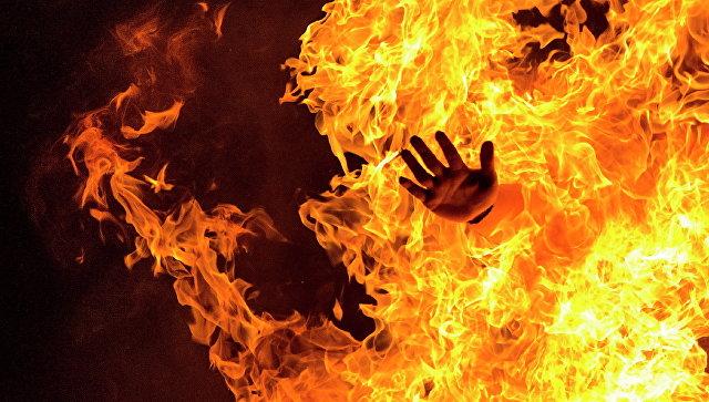 Тайна реакции человека нажару открыта— ученые