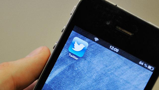Твиттер через неделю изменит принцип подсчета символов всообщении