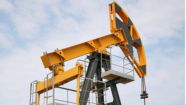 Цены на нефть растут, сохраняясь на минимальных отметках с начала года