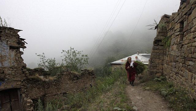 Генпрокуратура Дагестана проверит информацию опрактике женского обрезания