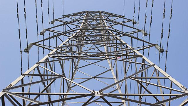 В Азербайджане вновь перебои с электричеством