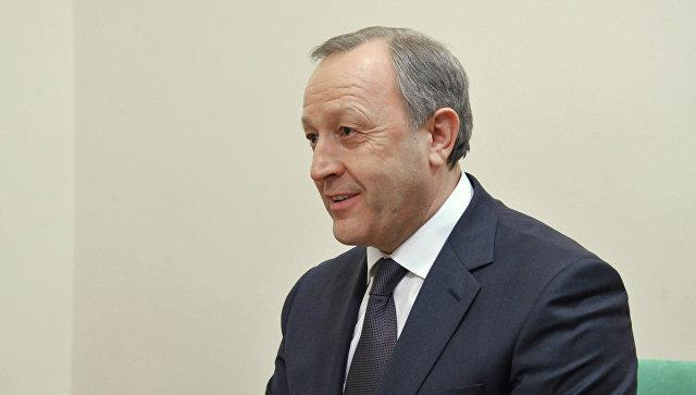 Новости высота 102 новости волгограда и области