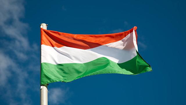 В Венгрии призвали ЕС и Украину к сотрудничеству с Россией