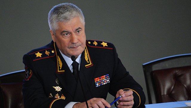 В столице России завели дело обобмане дольщиков жилого комплекса «Царицыно»