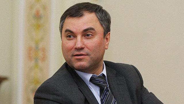 Единороссы изАлтайского края получат семь мандатов в государственной думе