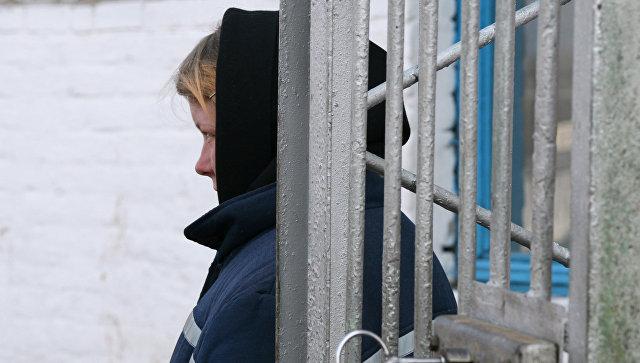 Осуждённой запьяное ДТП дочери иркутского депутата отсрочили наказание