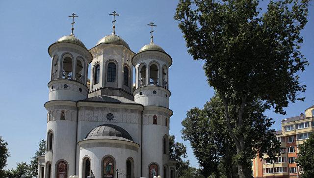 Звенигород вошёл втройку малых русских городов для отдыха наНовый год