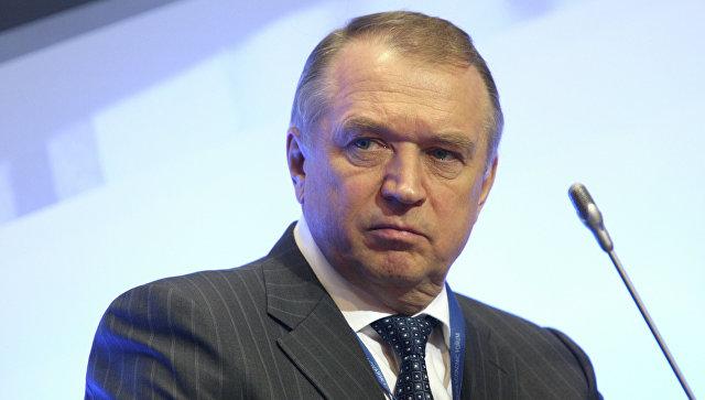 Катырин: страхование счетов малого бизнеса потребует 400 млрд рублей