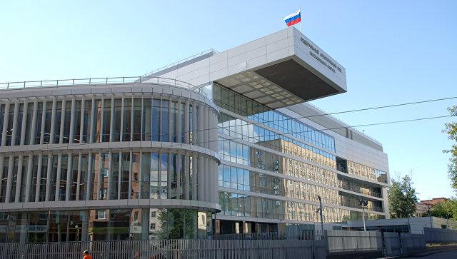 Литва просит московский арбитраж прекратить дело поиску банкира Антонова