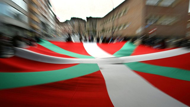 ВИспании начались областные выборы: социалистам угрожает поражение
