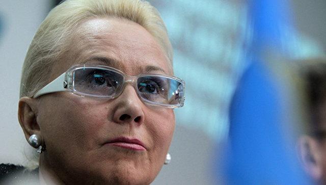 Польская комиссия поавиакатастрофе под Смоленском посетит российскую столицу, встретится сглавой МАК