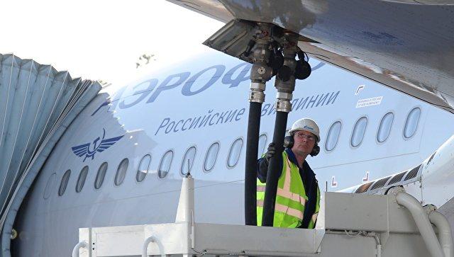 «Аэрофлот» анонсировал повышение плоских тарифов