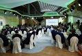 Деловой завтрак Сбербанка в рамках международного инвестиционного форума Сочи 2016