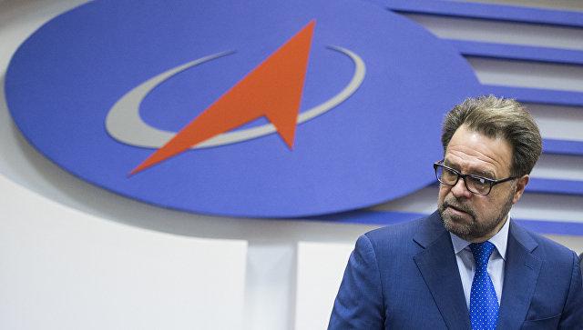 NASA заявило о вероятном применении русских «Союзов» до 2019-ого года