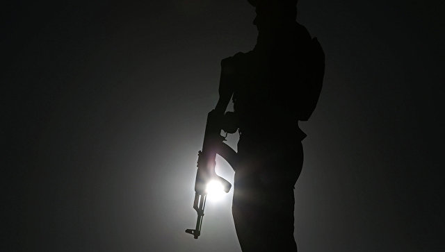 ВАфганистане двойной теракт: неменее 70 погибших, десятки раненых