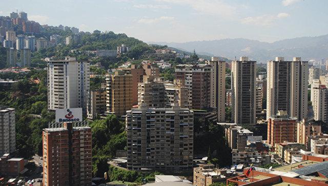 Венесуэлу за сутки покидают около пяти тысяч человек, заявили в ООН