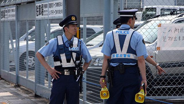 Японское посольство опровергло информацию одипломатах изКНДР, попросивших укрытия