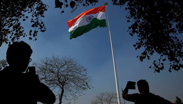Власти Индии согласовали покупку 11% Ванкорнефти