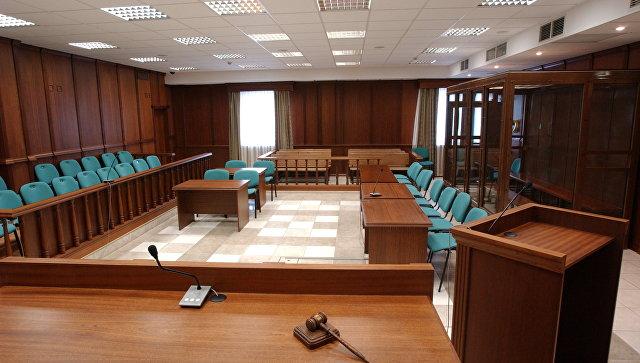Ульяновских гинекологов, обвиняемых всмерти роженицы, отдали под суд