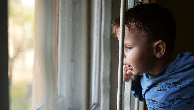 Валентина Мареева: Рабочая группа несомненно поможет решить ряд вопросов сусыновлением детей