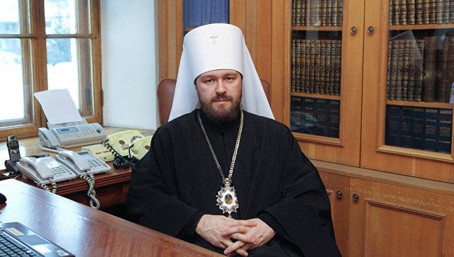 РПЦ против опыта сосвященниками под действием грибов-психоделиков