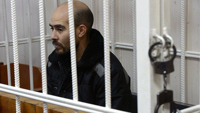 Искавший «лучшей жизни» в Российской Федерации житель америки депортирован